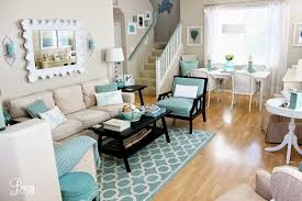 furniture prices foter coastal living cottage these are the worlds most beautiful libraries