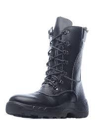 Купить <b>зимние ботинки мужские</b> в интернет магазине WildBerries ...
