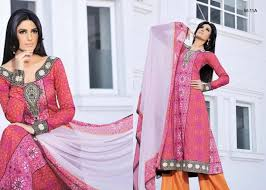 Dhaka-dress-collection