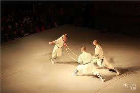 <b>Chinese Kung Fu</b> Tours, <b>Travel</b> To <b>China</b> And Learn <b>Kung Fu</b>