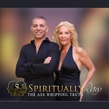 SpirituallyRAW