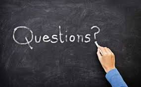 the questions to ask yourself before starting a job search before you begin looking for a job ask yourself some questions that will help you get a clearer picture of what you re looking for what skills you can