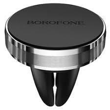 <b>Держатели</b> для мобильных устройств <b>Borofone</b> — купить на ...