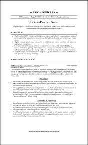 new nurse graduate cover letter new grad nurse resume template lpn resume example new grad lpn resume sample practical nurse