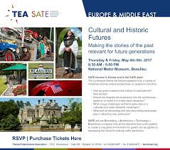 tea themed entertainment association more sate blog