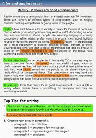 my favorite subject english essay for kids english essay topics for kids