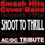 Tribute All Stars: Tribute to <b>AC</b>/<b>DC</b>: <b>Iron Man</b> 2 - Music on Google Play