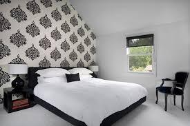 gallery of bedroom bedroom ideas black black and white black and white bed black black and white bedroom ideas bedroom design 12 bedroom ideas black