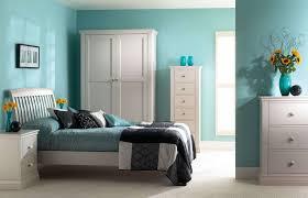 teens room teen room ideasteen room ideas for small rooms youtube for teens room teal blue small bedroom ideas