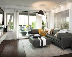 floors living room style home