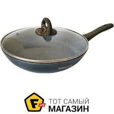 ᐈ <b>СКОВОРОДЫ Bohmann</b> — купить сковородку <b>Bohmann</b> — F.ua