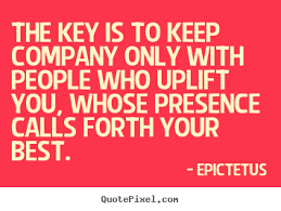 Epictetus Quotes. QuotesGram via Relatably.com