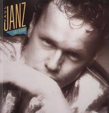 Paul Janz - High Strung Record - paul_janz-high_strung(1)