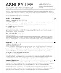 consultant resume template word cipanewsletter marketing coordinator assistant resume marketing resume