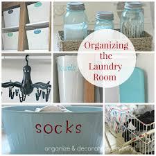 room organize x