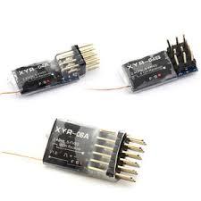 Купите <b>futaba</b> mini receiver онлайн в приложении AliExpress ...