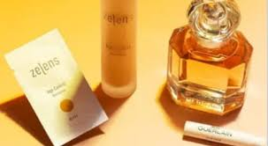 <b>TIGI Bedhead</b>   Shampoo & Conditioner   Feelunique