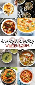 clean kitchen: twenty hearty and healthy winter soups lexis clean kitchen