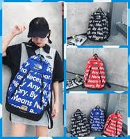 Wholesale Ladies <b>College</b> Bag <b>New Style</b> for Resale - Group Buy ...