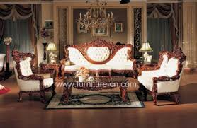 living room decor uk antique living room furniture mahogany choosed for reproduction carved hardwood white antique living room furniture sets