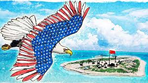 Image result for China--A Threat to the South China Sea