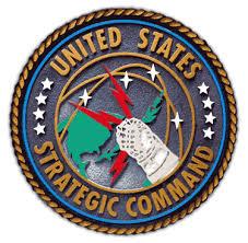 Image result for military lobby LOGO