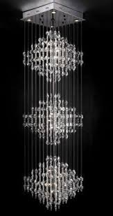 <b>European</b> Ultra-<b>modern Crystal Chandelier</b> Free 3ds Max Model ...