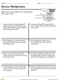 1000+ ideas about Word Problems on Pinterest | Math, Task Cards ...1000+ ideas about Word Problems on Pinterest | Math, Task Cards and Students
