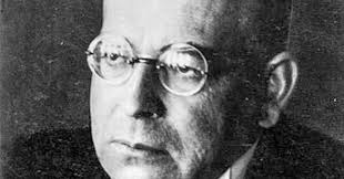Resultado de imagen de Oswald Spengler, Años Decisivos.