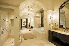 bathroom designs luxurious: luxury bathroom ideas with pretty appearance for pretty bathroom design and decorating ideas