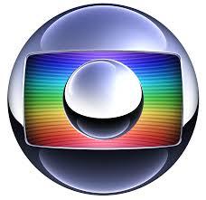 Resultado de imagem para logo rede globo