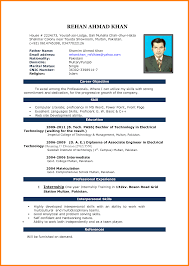 latest cv formats ms word ledger paper rsvpaint professional cv format in rsvpaint latest cv formats
