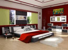 red bedroom design ideas message note pictures of bedrooms bedroom design bedrooms furnitures design latest designs bedroom
