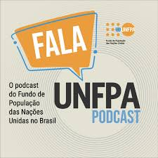 Fala, UNFPA
