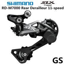 Online Shop Shimano SLX M7000 Rear Derailleur 11 Speed <b>RD</b> ...