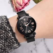 <b>Lvpai</b> Luxury Watch Women Dress Bracelet Watch <b>Fashion</b> 2019 ...