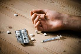 words essay on drug addiction