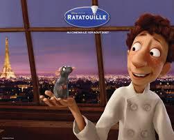 Image result for ratatouille