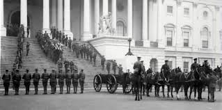 「Arlington National Cemetery 1920」の画像検索結果