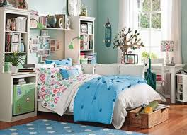 bedroom compact bedroom ideas for teenage girls pink carpet alarm clocks desk lamps multicolor angelohome bedroom compact blue pink