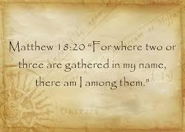 Bible-Verses-About-Community.jpg via Relatably.com