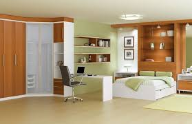 افخم الديكورات لغرف النوم images?q=tbn:ANd9GcQ
