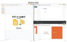 <b>Slip</b>-in-Slide - Google Workspace Marketplace