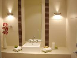 lights for bathroom pcd homes bathroom sink lighting