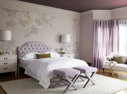 gallery stylish girls bedroom pink stylish colorful abstract comforter stylish pink flower white pillows