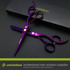 6 440c professional hair scissors cutting shears thinning barber hairdressing comb dropshipping z9108