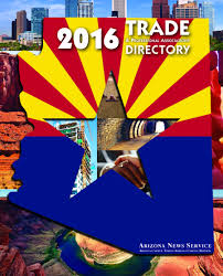 trade professional associations directory more views 2016 trade professional associations directory
