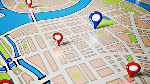 Image result for google images map