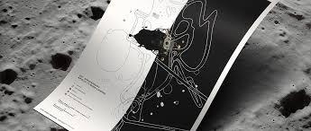 Automobilist announces the release of the 50th Anniversary <b>Apollo</b> ...