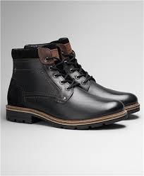 Купить мужские <b>ботинки</b> по цене от 3 995 руб в интернет ...